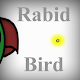 Download Rabid Bird For PC Windows and Mac