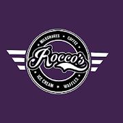 Roccos Desserts Bolton APK