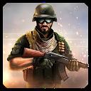 Yalghaar: Military War Top Shooting Game - FPS APK