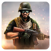 Yalghaar: Action FPS Shooting Game