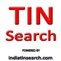 TIN Search icon