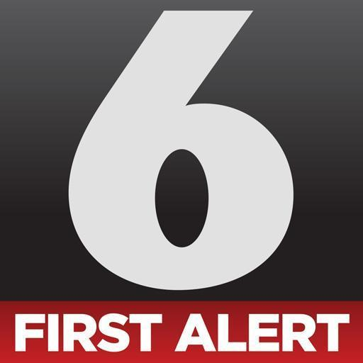 WBRC First Alert Weather - Apps on Google Play