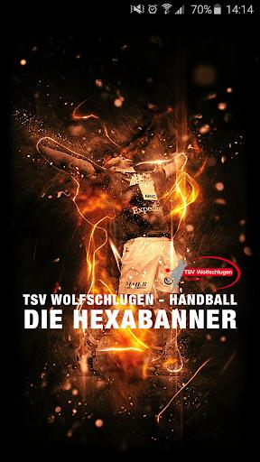 wolfschlugen handball