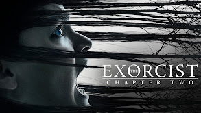 The Exorcist thumbnail