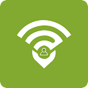 SipCo Tracker Pro icon