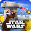 Star Wars ™: Galactic Defense icon