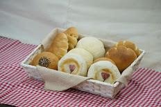 季節のスィーツパン 10個セット