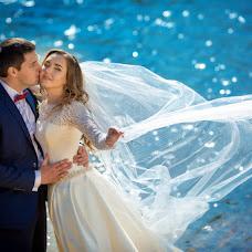 Wedding photographer Tatyana Kondrashova (milana77). Photo of 23.06.2016