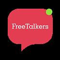 FreeTalkers icon