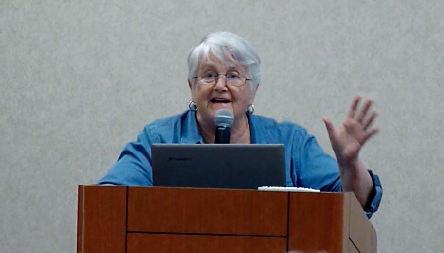 Barbara Hennigan.png