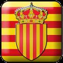 Catalonia Guide News and Radio icon