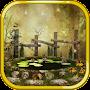 Escape Games - Fantasy Flower