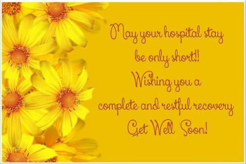 Download get well soon miss you cards google play softwares get well soon miss you cards m4hsunfo