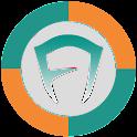 Sentrimate icon