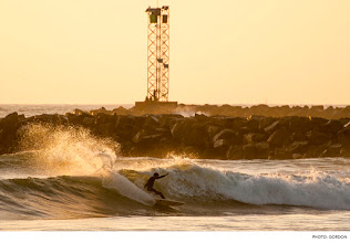 Photo: Hank Gaskell, San Diego. Photo: Gordon #surfer #surferphotos