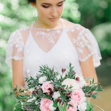 Wedding photographer Anton Tarakanov (antontarakanov). Photo of 10.10.2017