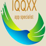 IQQXX