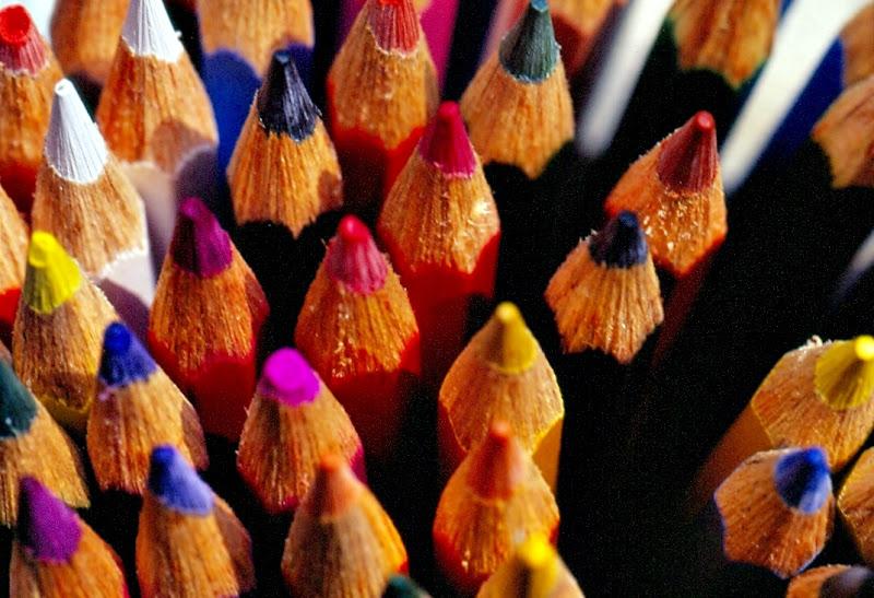 Pastelli colorati di viola94