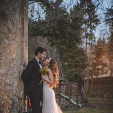 Wedding photographer Rale Radovic (raleradovic). Photo of 26.02.2017
