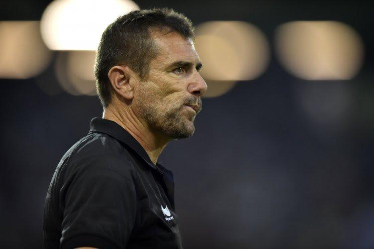 """""""Bruges peut aligner une équipe B voire une équipe C sans pertes de qualité"""""""