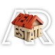 Download Real Estate AR (ARCore) For PC Windows and Mac