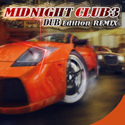 Trik Midnight Club 3 Dub Edition APK