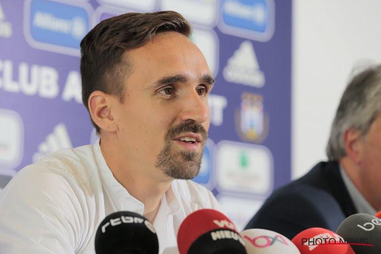 """Kums relativise: """"Le jeu de Watford et de l'Udinese ne me convenaient pas"""""""