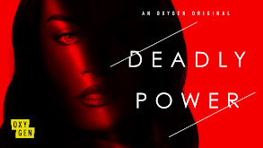 Deadly Power thumbnail