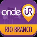 Onde Ir Rio Branco