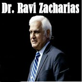 Ravi Zacharias Daily Sermons/Devotional