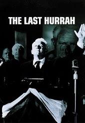 The Last Hurrah (1958)