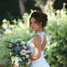 Wedding photographer Yuliya Mayzlish (Erba). Photo of 28.03.2018