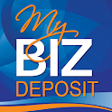 My BIZ Deposit icon