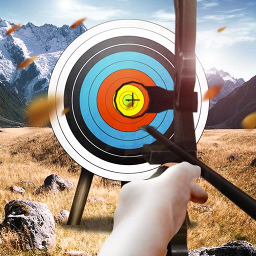 Archery Master (game)