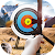 Archery Master file APK for Gaming PC/PS3/PS4 Smart TV