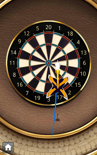 Darts Club: PvP Multiplayer 2.8.2 screenshots 22
