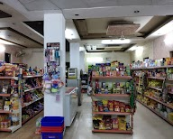 Ichha Ram General Store Palam Vihar photo 4