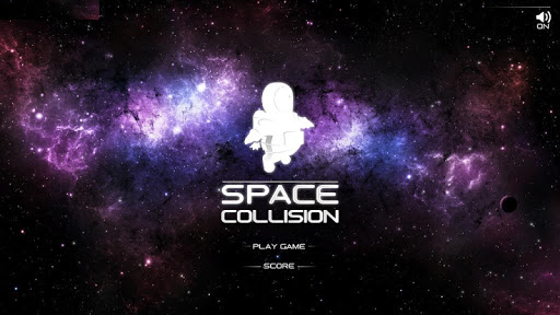 SpaceCollision