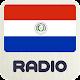 Paraguay Radio Online