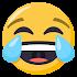 Big Emoji - large emoji for all chat messengers