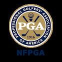 North Florida PGA icon