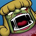 Zombie Age 3 Premium: Rules of Survival icon