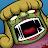 Zombie Age 3 Premium: Rules of Survival logo