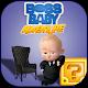 Baby Boss Adventure (game)