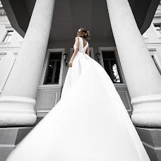 Wedding photographer Donatas Ufo (donatasufo). Photo of 29.08.2017