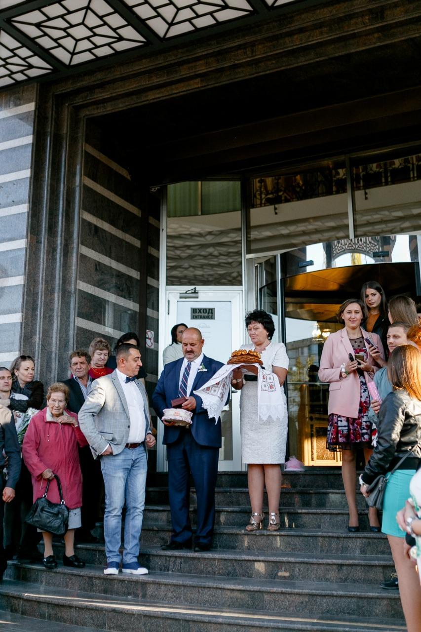 Гарик Геворков в Ростове-на-Дону