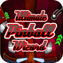 Ultimate Pinball Wizard icon