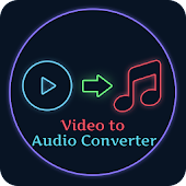 Videos to Audio Converter