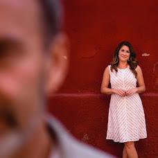 Fotógrafo de bodas Nahuel Aseff (nahuelaseff). Foto del 19.10.2017