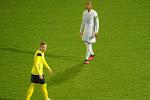 """IJslandse flankspeler imponeert bij Union: """"Blij dat we zo'n speler hebben kunnen doen tekenen"""""""